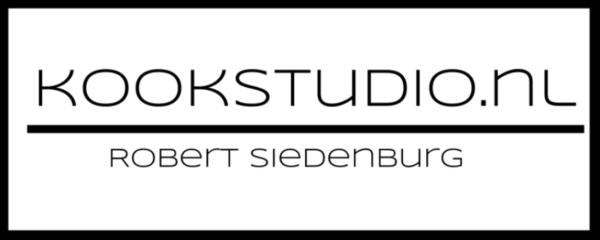 Kookstudio Robert Siedenburg Scheveningen