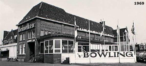 http://www.toekomstscheveningenbad.nl/na1945/bowlingnederland/index.html