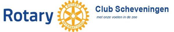Rotary Club Scheveningen
